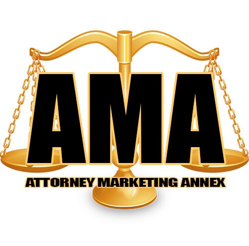 Attorney Networking AMA Attorney Marketing Annex Miami