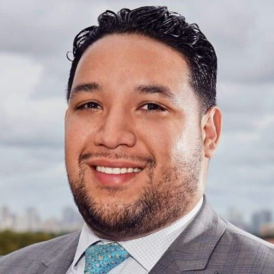 Attorney Marketing Annex introduces Albert Chavez from MassMutual.