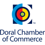 Doral Chamber of Commerce Best Chamber in Miami