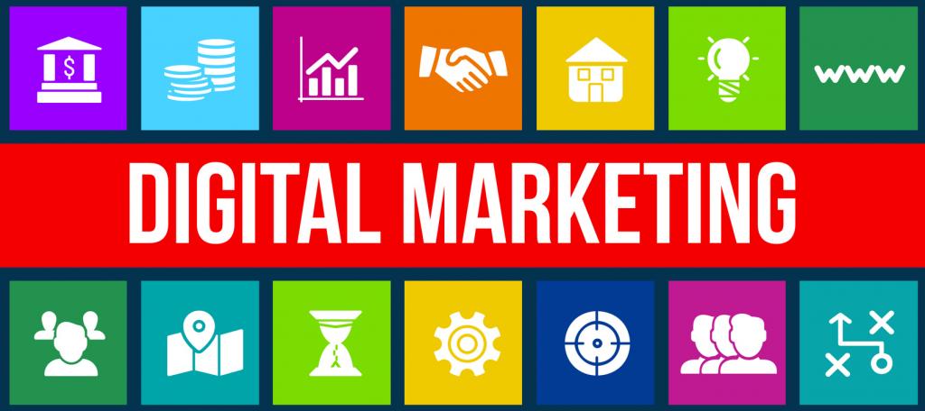 Digital-marketing-social-media-doral-chamber-of-commerce