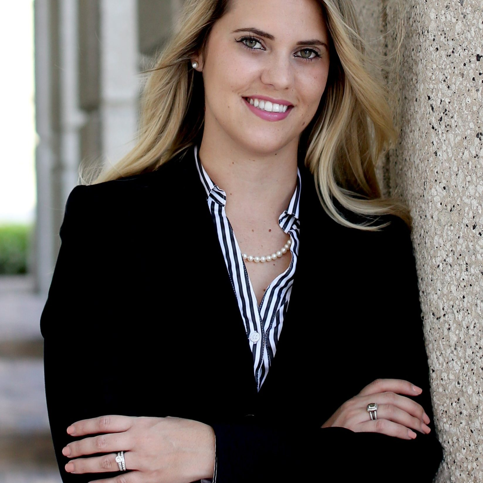 Adiagnis S. Morales-2-attorney marketing annex (2)