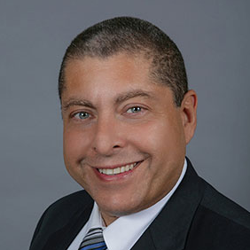 Attorney Marketing Annex introduces Carl Palomino as a VIP member.