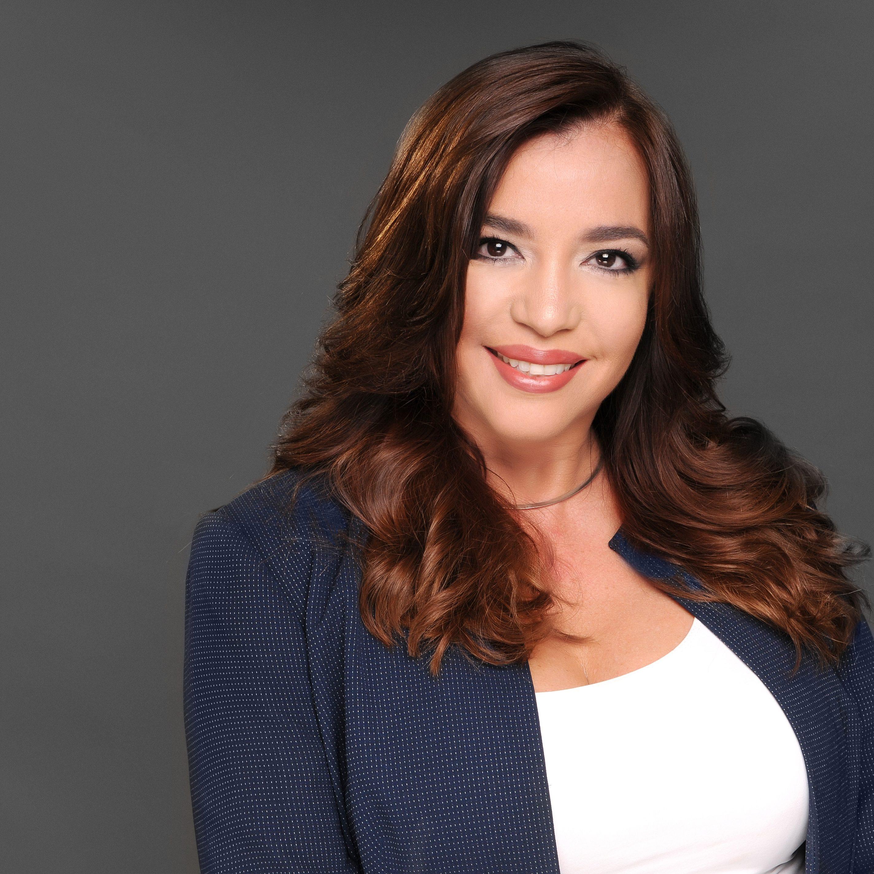 Consuelo Salcedo-Attorney Marketing Annex