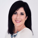 Attorney Marketing Annex introduces Lizette Reboredo as a VIP Member in Miami, Florida.