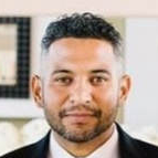 Attorney Marketing Annex introduces Gadiel Espinoza as a VIP member in Doral, Florida.