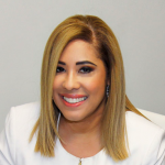Attorney Marketing Annex introduces Lorraine Perez as a VIP member in Doral, Florida.