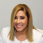 Attorney Marketing Annex introduces Lorraine Perez as a VIP member in Doral, Florida.