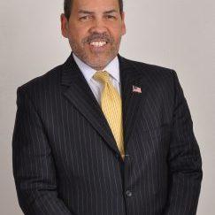 Manny Sarmiento