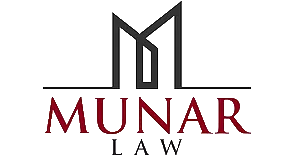 Attorney Marketing Annex introduces Munar Law.