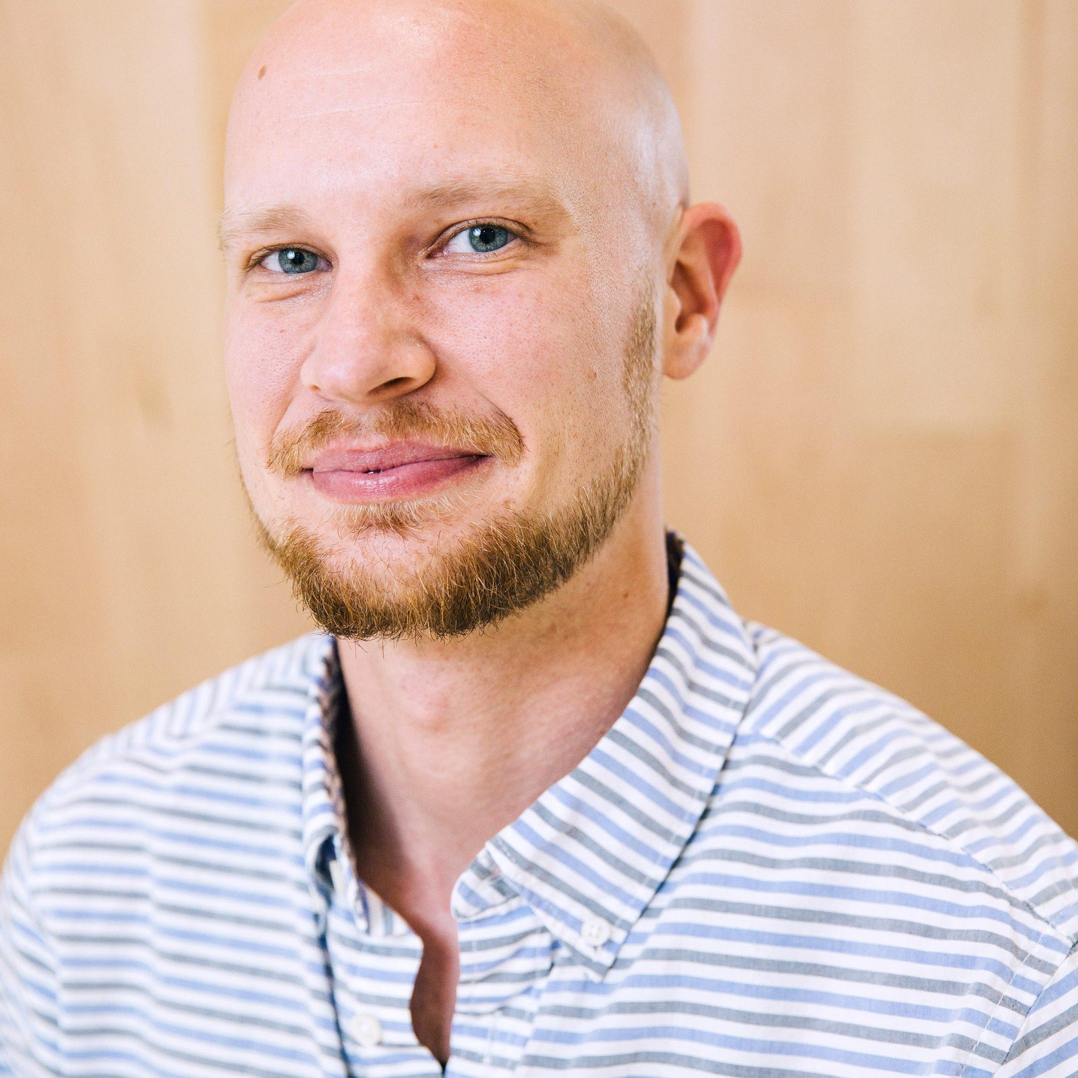 Paul Mackiewicz-Attorney Marketing Annex