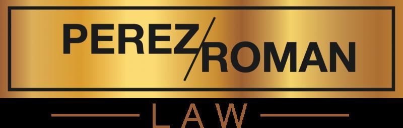 Attorney Marketing Annex introduces Perez/Roman Law.