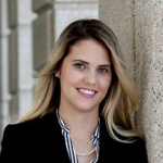 Attorney Marketing Annex introduces Adiagnis S. Morales as a VIP member.