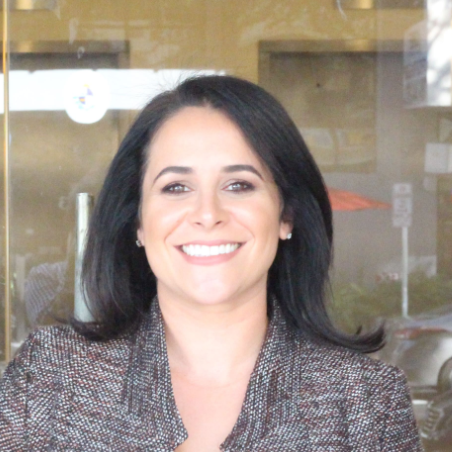Attorney Marketing Annex introduces Vanessa Torrez as a VIP member in Miami, Florida.