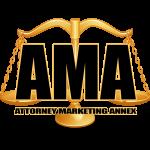 Attorney Marketing Annex Logo.