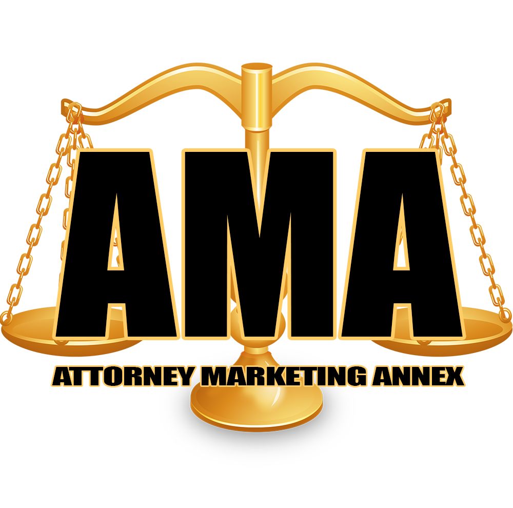 Attorney Marketing Annex Logo.