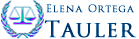 Attorney Marketing Annex introduces Elena Ortega Tauler Law.