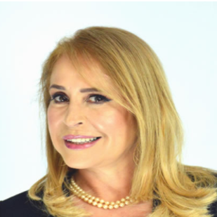 Attorney Marketing Annex introduces Elena Ortega Tauler as a VIP member.