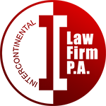 Attorney Marketing Annex Law Firms Intercontinental Law Firm P.A.