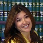 Attorney Marketing Annex introduces Juliet Alcoba as a VIP member.