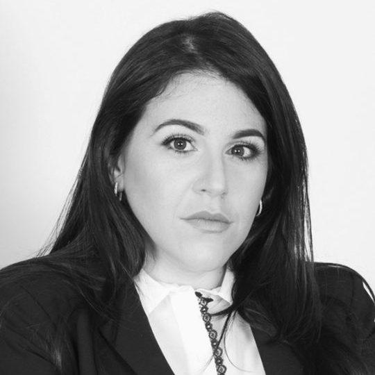 miriam-schlesinger-cls-attorneys