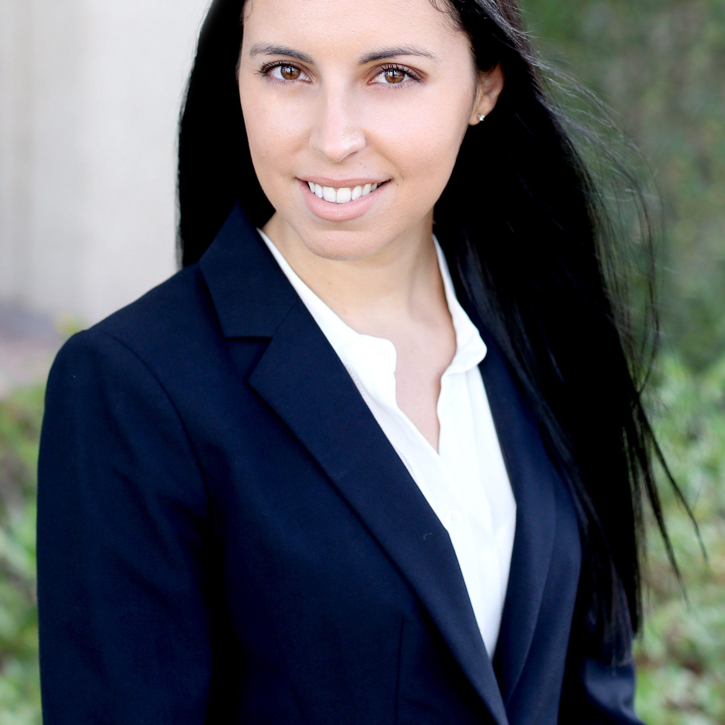 nabila-torres-attorney-marketing-annex