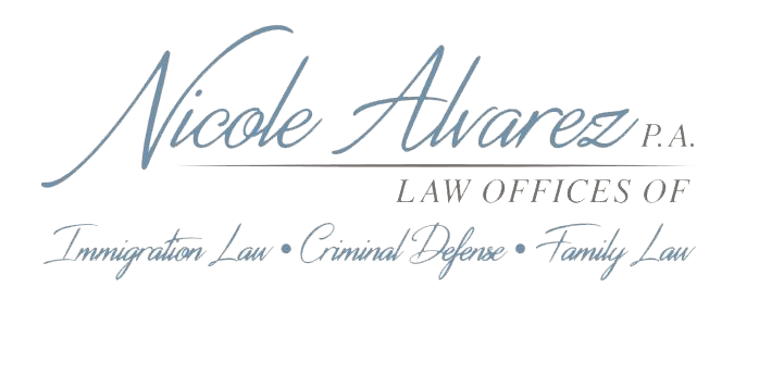 New in Best of Doral™ Attorneys introduces Nicole Alvarez PA Law offices of Immigration Law, Criminal Defense, and Family Law.