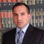 Attorney Marketing Annex introduces Juan Perez.