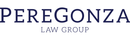 Attorney Marketing Annex introduces PereGonza Law Group.