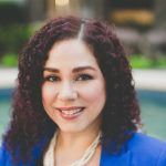 Attorney Marketing Annex introduces Jesika Diaz Munar as a VIP member.