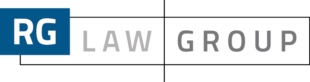 Attorney Marketing Annex introduces RG Law Group.