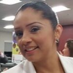Attorney Marketing Annex introduces Sara Vallejo as a VIP member in Doral, FLorida.