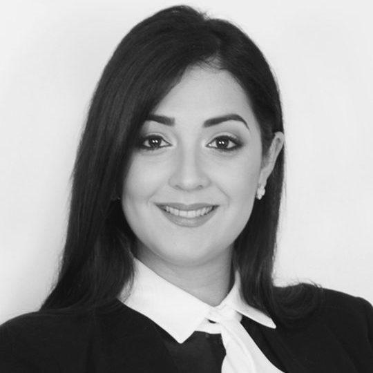 suzete-laurent-cls-attorneys-law