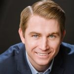 Attorney Marketing Annex introduces Drew Edwards, CPA member in AMA.