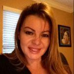 Attorney Marketing Annex introduces Lisett Murch, CPA member.