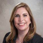 Attorney Marketing Annex introduces Ena Diaz Employment Law Attorney from Doral Chamber of Commerce.