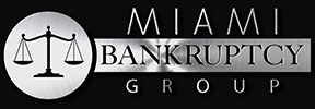 Attorney Marketing Annex introduces Miami Bankruptcy Group.