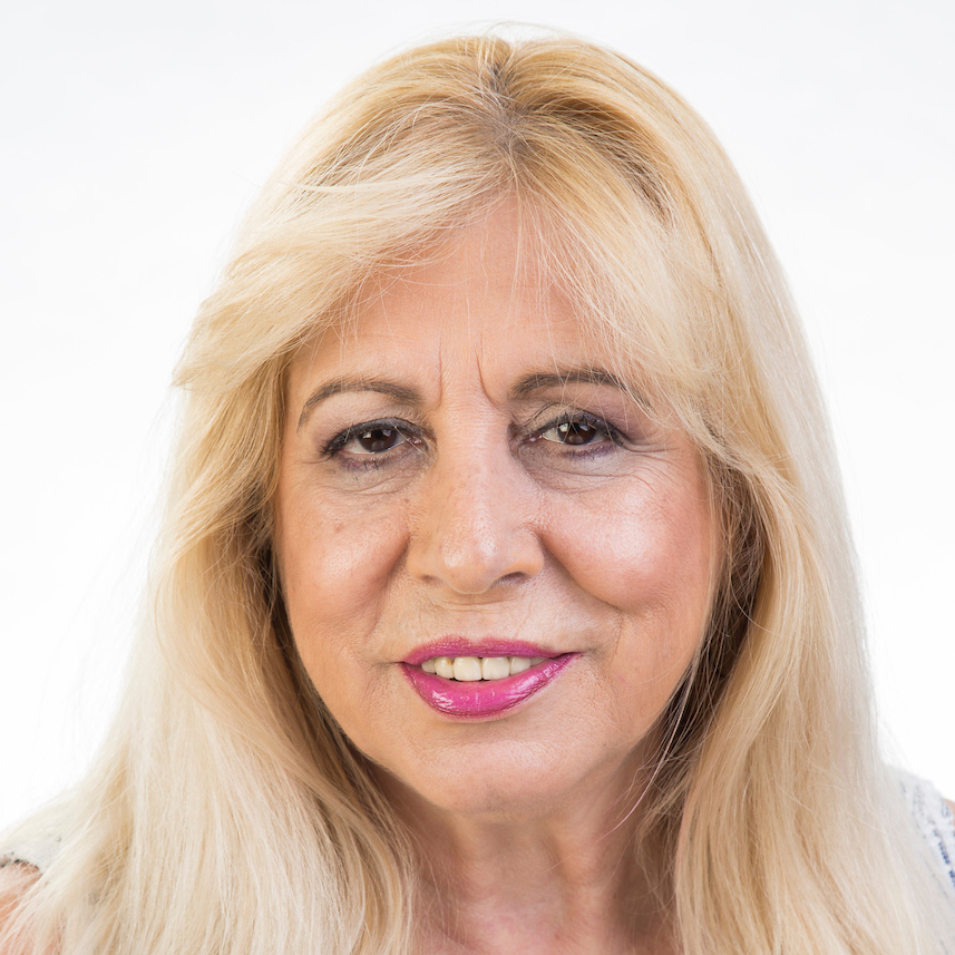 Attorney Referral Network Attorney Marketing Annex Miami Doral Chapter - Carmen Lopez.