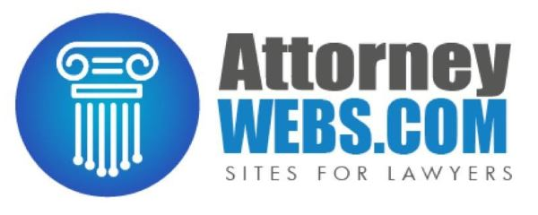 Attorney Webs. Websites for Attorneys Ready in Hours!